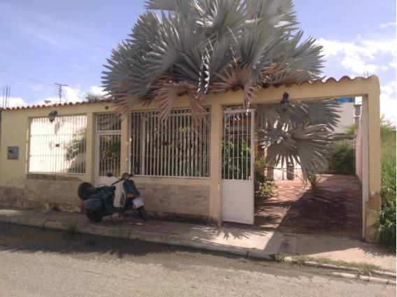 En Venta Casa En La Morita, Al Lado De Diga Center