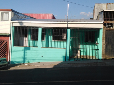 Linda Casa Barata 3 Cuartos Remodelada