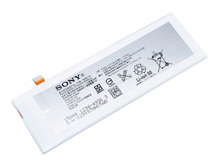 Batería O R I G I N A L Sony Xperia M5
