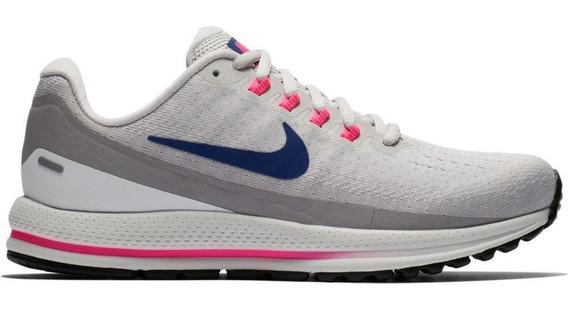 Tênis Nike Air Zoom Vomero 13 Feminino 922909-009