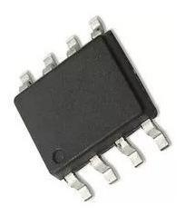 Memoria Eprom Recuperação Car Audio Lenoxx Ad2677