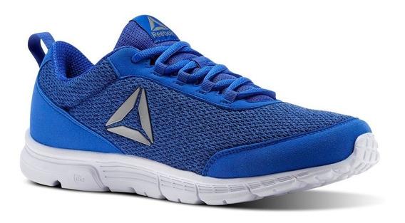 Tenis Reebok Speedlux 3.0 Gym Gimnasio Nike Correr Clasico