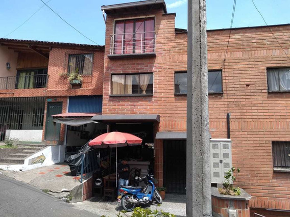 Local En Venta San Cristobal