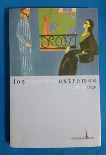 Manga Extremo Libro en Mercado Libre Perú