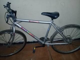 Bicicleta Montañera Rin 29