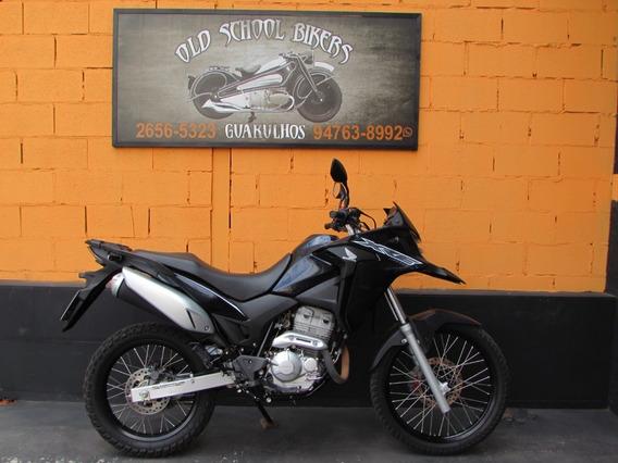 Honda Xre 300 2019 Abs