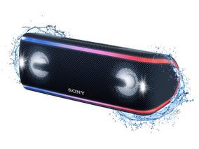Caixa De Som Bluetooth Portátil Sony Srs Xb41