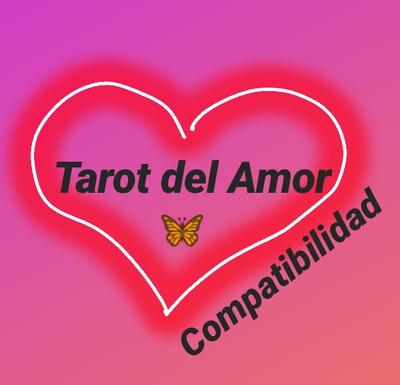 Tarot Del Amor Orientativo Compatibilidad Tirada De Cartas