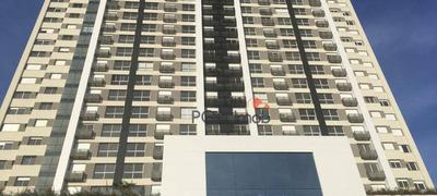 Loft Residencial À Venda, Petrópolis, Porto Alegre. - Lf0041