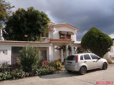 Casas En Venta Rr Gl Mls #18-6440----------------04241527421