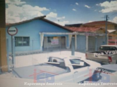 Imagem 1 de 1 de Ref.: 8038 - Comercial Em Osasco Para Venda - V8038