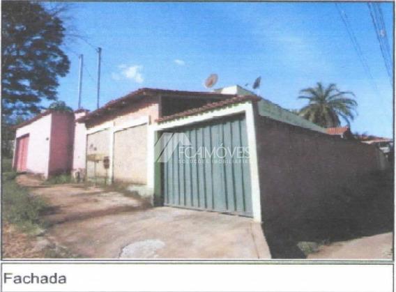 Rua Geraldo Amaral, Vale Dos Araças, Mateus Leme - 378670