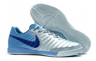 Empleado Microprocesador factor  zapatillas futbol sala nike decathlon - Tienda Online de Zapatos, Ropa y  Complementos de marca