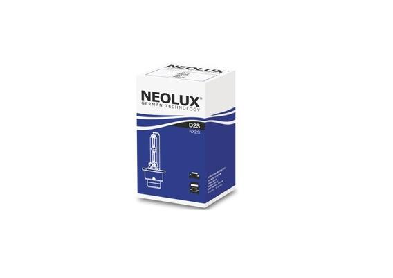 Nx2s - Xenon Standard 35 W P32d-2 - Neolux