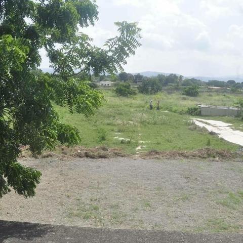 Terrenos En Venta En Barquisimeto Lara Rahco
