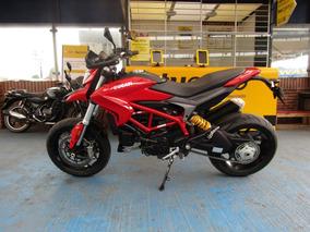 Ducati Hypermotard 939 Hypermotard 939