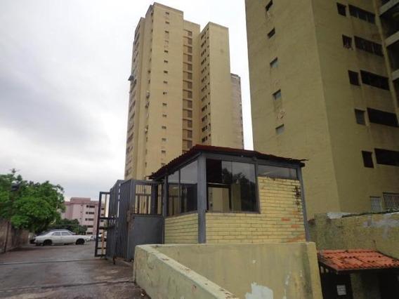 Apartamento Venta Casco Central 19-12052 Jan