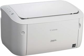 Impresora Canon Lbp 6030