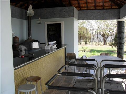 Fazenda Rural À Venda, Bairro Inválido, Cidade Inexistente - Fa0092. - Fa0092