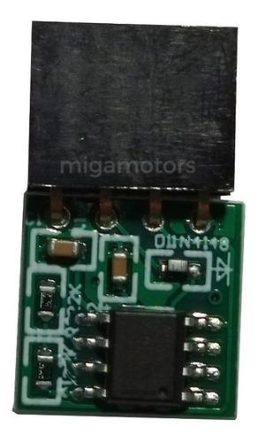 Simulador De Ventiladores De Antminer Maquina Minera S9