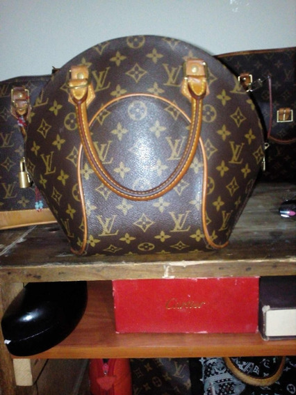 Louis Vuitton Ellipse Original 100 %