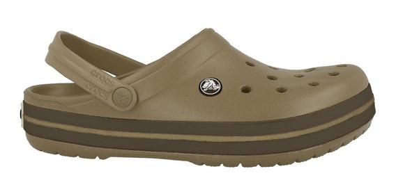 Crocs Crocband Newsport