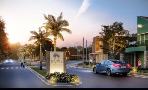 Terreno/lote Residencial Residencial Para Venda, Loteamento Jardim Timbaúva, Gravataí - Te106. - Te106-inc