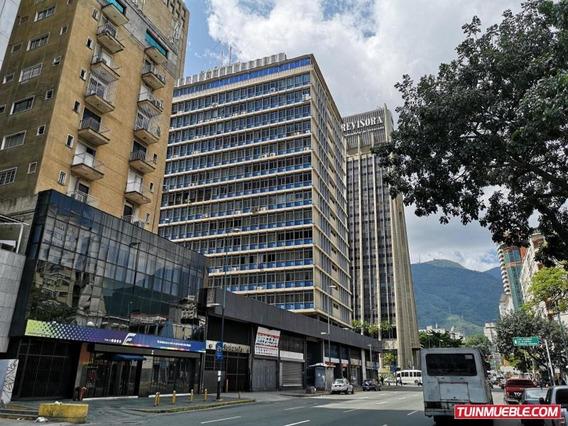 Oficinas En Venta Cam 27 Dvr Mls #19-16886 -- 04143040123