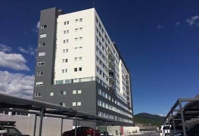 Departamento Amueblado En Renta En Life Juriquilla