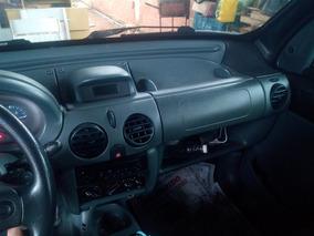 Renault Kangoo 1.6 8v