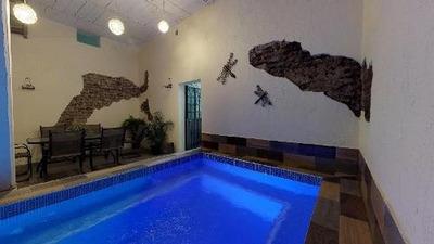 Hotel En Venta En Artesanos Guadalajara