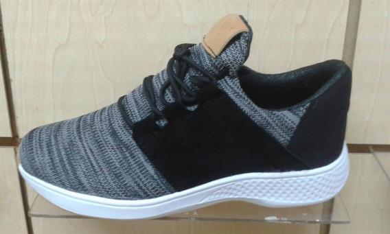 Zapatos Deportivos Timberland