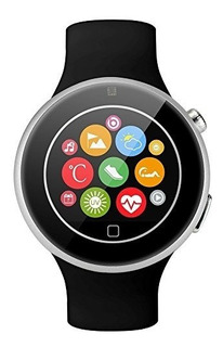 Aiwatch C5 Bluetooth Smart Phone Relojes Inteligentes Con Fr