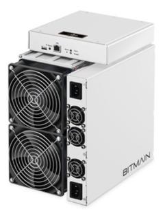 Antminer Bitmain S17 Pro 53t Sha256 (entrega Data Center Eua