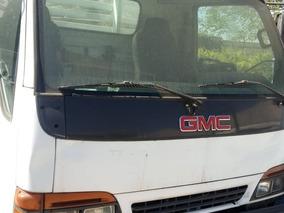 Gmc Gmc 7110