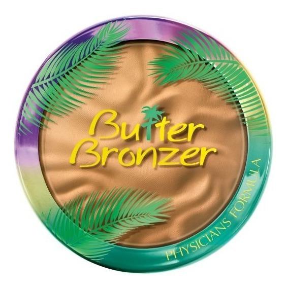 Physicians Formula Murumuru Butter Bronzer 11g Sunkissed