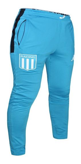Pantalon Kappa Original Con Botones Mercadolibre Com Ar