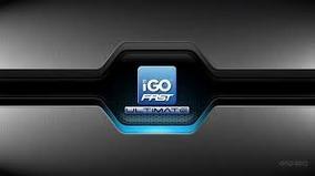 Gps 2018 Igo Primo Ultimate Android E Central Multimídia