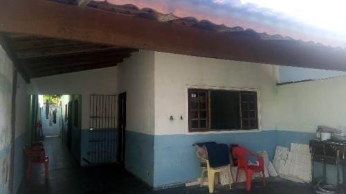 Casa Bem Localizada Perto Da Praia, Itanhaém/sp