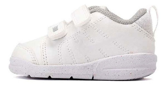 Zapatillas Nike Pico Bebé