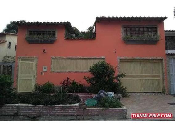 Ycmp 19-15982 Casas En Venta