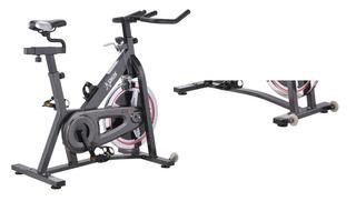 Bicicleta Spinning German Tek Sr5053