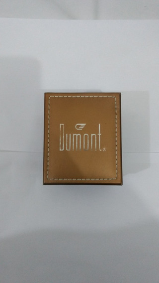 Relogio Masculino Dumont Sd55003p