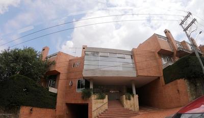 Casa En Bosque De Pinos Mls19-742rtc