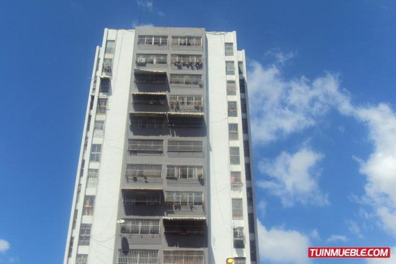 Apartamentos En Venta Rr Mls #18-2038------------04241570519
