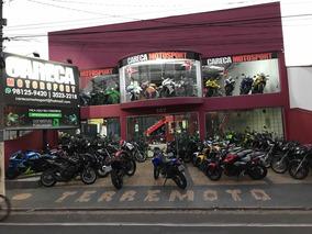 Harley Davidson Spoortster Xl 1200 Custom