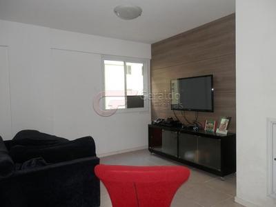 Apartamento Com 1 Quartos Para Comprar No Jatiúca Em Maceió/al - 922
