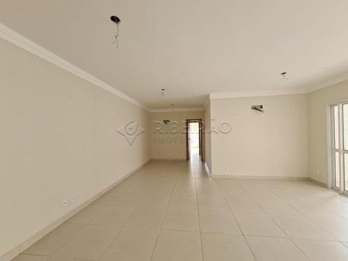 Imagem 1 de 10 de Apartamentos - Ref: V3604