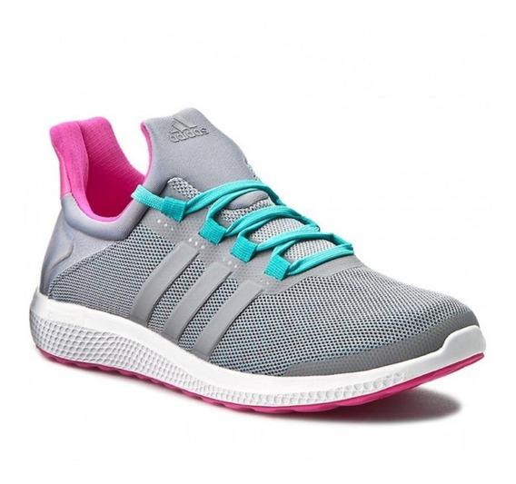 Zapatos Deportivos Damas adidas Sport Sonic - Talla 42 2/3
