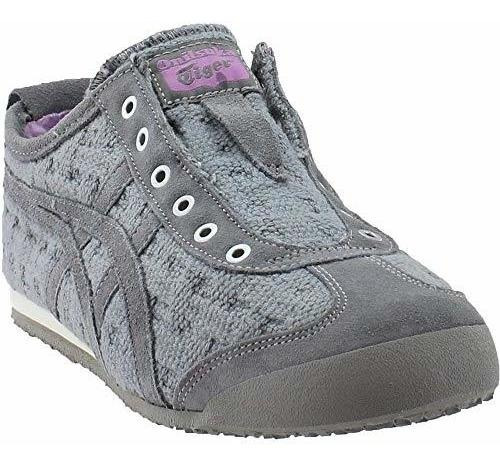 zapatos tiger onitsuka colombia youtube